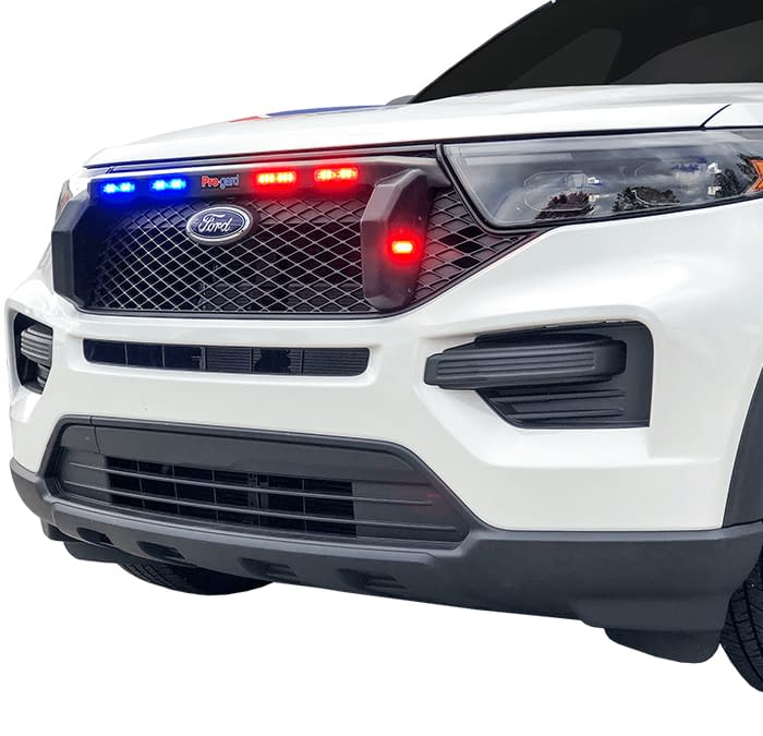 Command Grille®
