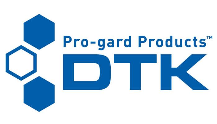 DTK Drug Test Kits