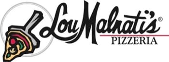 Lou Malnati's is hiring for Phone, Drivers, Kitchen and front counter