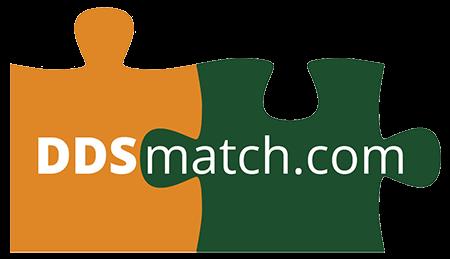 DDSmatch