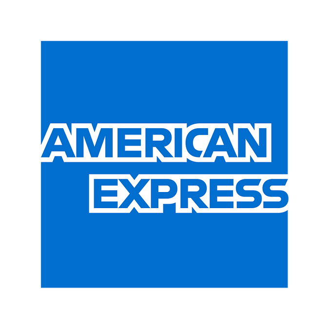 American Express partners with DDSmatch