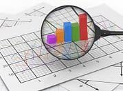 Fair Market Evaluation